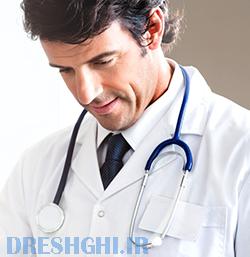 دکتر محمد رادگودرزی – فوق تخصص قلب کودکان