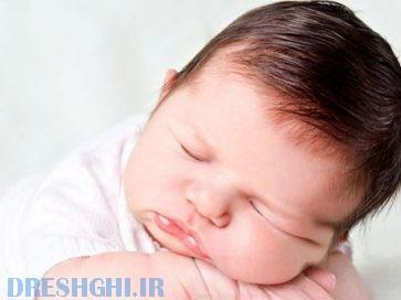 ختنه نوزادی و آنچه والدین باید در مورد ختنه بدانند