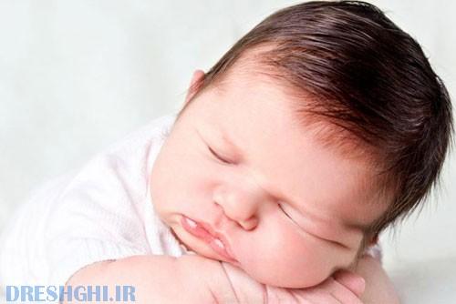 ختنه نوزادی